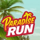 Nickelodeon to Premiere Season Two of Hit Competition Series PARADISE RUN, 1/2