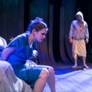 BWW Reviews:  Taut, Dark Ireland in Keegan's THE MAGIC TREE