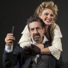 BWW Review: SWEENEY TODD Slays Ensemble Audiences