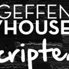 Listen: Geffen Playhouse Launches 'Unscripted' Podcast with Rainn Wilson