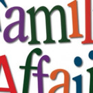 Jennifer Jasper In Association with JewelBox Theater Presents FAMILY AFFAIR