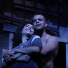 STAGE TUBE: Watch Highlights of Anthony Lee Medina and More in IN THE HEIGHTS at TUTS