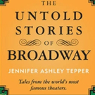 Barbara Cook, Patti LuPone, Peter Gallagher and More Featured in THE UNTOLD STORIES OF BROADWAY, VOL. 3