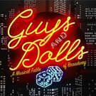 Josh Rhodes-Helmed GUYS AND DOLLS to Launch 2016-17 Season at Asolo Rep