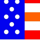 FiveThirtyEight Announces Comprehensive Election Day Coverage