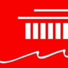 Kennedy Center Sets 2016 Citizen Artist Fellows