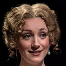 BWW Review: SENSE AND SENSIBILITY Brings Charm and Manners Back Into Style