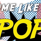 Premiere Episode of BroadwayWorld TV's 'Some Like it Pop' Podcast Now Available
