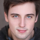 BWW Interview: Josh Tolle 'takes what he got' in KINKY BOOTS
