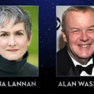 Nina Lannan & Alan Wasser to Receive 2017 Tony Honors for Excellence in the Theatre