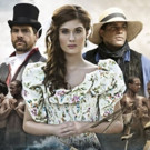 LA ESCLAVA BLANCA Premieres Next Week on Telemundo