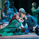 LA Opera Replaces Teste in THE TALES FROM HOFFMANN While He Recovers from Bronchitis