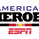 ESPN to Honor Veterans, Active Military with Week-Long Initiative