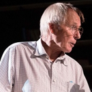 BWW Review: Masterful Ralph Lawson Gives Life to Alan Paton in A VOICE I CANNOT SILENCE