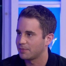VIDEO: Ben Platt Talks Universal Themes of DEAR EVAN HANSEN on 'Today'