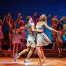 Weston Playhouse Wraps a Groundbreaking Season