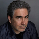 Carlo Rizzi Returns to the Lyric Opera of Chicago in Verdi's NABUCCO