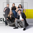NBC Universo's THE RIVERAS Delivers Highest Rated Premiere for Network in Key Demo