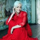Mariza to Celebrate New Album MUNDO at Roy Thomson Hall This October