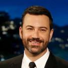 Ratings: Kimmel Overtakes Colbert