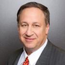 AMC Entertainment Holdings, Inc. Names Adam Aron as CEO and President