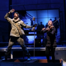 BWW TV: Watch Highlights from ERNEST SHACKLETON LOVES ME
