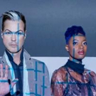 Fitz And The Tantrums Perform 'Handclap' On 'The Tonight Show Starring Jimmy Fallon'