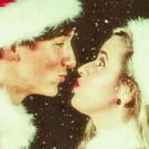 Theatre Arlington to Present Irving Berlin's WHITE CHRISTMAS