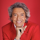 Tommy Tune Among Honorees of The Voice Foundation