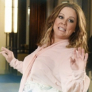 Melissa McCarthy-Hosted SNL Delivers Most-Watched May Telecast in Seven Years