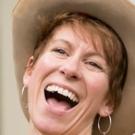 Anna-Jane Casey Talks ANNIE GET YOUR GUN