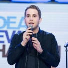 VIDEO: Ben Platt & Cast of DEAR EVAN HANSEN Perform 'You Will Be Found' on 'Today'