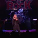 BWW TV: Stevie Nicks Makes Her Broadway Debut at SCHOOL OF ROCK!