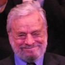 Stephen Sondheim Calls Emerson College's Plans For Boston's Colonial Theatre 'A Crime'