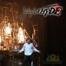JEKYLL & HYDE de Theatre Properties, por fin en M�xico
