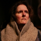 BWW Review: Somewhat Flat and Unengaging MOTHER COURAGE from Seattle Shakes