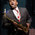 Opera Philadelphia and Apollo Theater to Present YARDBIRD, 4/1
