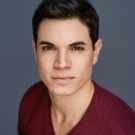Broadway Guest Artists Announced for Musical Theatre Preparatory Program at Playhouse on Park