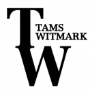 Grant Program for Underserved Schools Renewed with Tams-Witmark Sponsorship