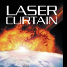 NYC-Area Pastor Releases New Sci-Fi Book on Humanity's Destruction