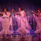 BWW Review: DREAMGIRLS Dazzles and Shines at Footlite Musicals