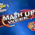 CBS's LET'S MAKE A DEAL & THE PRICE IS RIGHT to Mix It Up on 'Mash Up Week'
