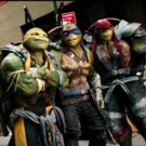 VIDEO: Trailer for TEENAGE MUTANT NINJA TURTLES: OUT OF THE SHADOWS