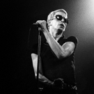 Legacy Recordings to Release LOU REED - THE RCA & ARISTA ALBUM COLLECTION This October