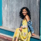 Teva Announces New Collaboration with GRAMMY Nominated Artist Jhene Aiko