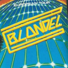 CD Review: BLONDEL Original London Cast Album