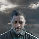 Discovery to Present New Four-Part Series IDRIS ELBA NO LIMITS, 7/4