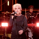 VIDEO: Blondie Performs New Song 'Long Time' on TONIGHT SHOW