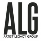 Iconic Rock Group FOREIGNER Signs Brand Representation Deal With Artist Legacy Group