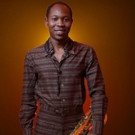 Sean Kuti and Egypt 80 to Play the Fox Theatre This November
